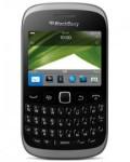 Unlock-Blackberry-Curve-9320