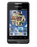 Unlock Motorola Motosmart Flip XT611
