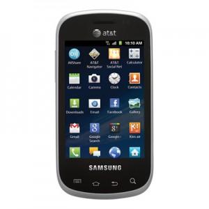 Unlock-Samsung-Galaxy-Appeal-I827