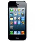 Unlock Apple iPhone 5