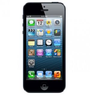 Unlock-Apple-iPhone-5