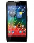 Unlock-Motorola-RAZR-HD