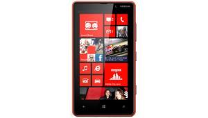 Unlock Nokia Lumia 820