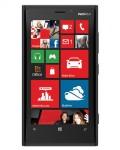 Unlock-Nokia-Lumia-920
