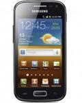 Unlock Samsung Galaxy Ace 2 I8160
