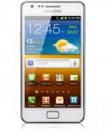 Unlock Samsung Galaxy S II