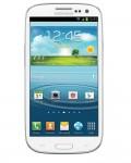 Unlock Samsung Galaxy S III