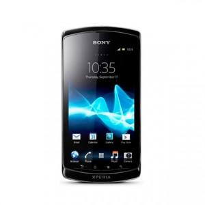 Unlock Sony Xperia Neo L