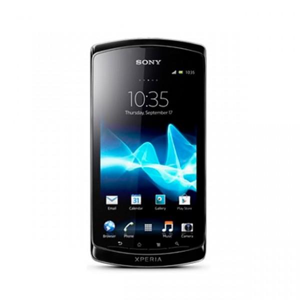 How To Unlock Sony Ericsson Xperia Neo Mt15i By Unlock Code Any Gsm