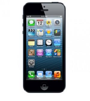 Unlock AT&T iPhone 5
