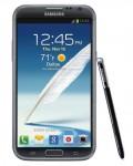 Unlock Samsung Galaxy Note II N7100