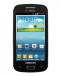 Unlock Samsung Galaxy S Relay 4G T699