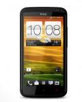 Unlock HTC One X+