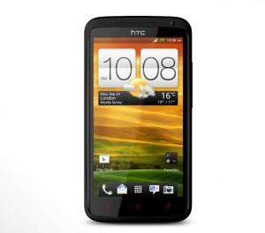Unlock-HTC-One-X-Plus