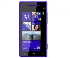 Unlock-HTC-Windows-Phone-8X