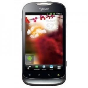 Unlock Huawei myTouch 2 U8680