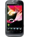 Unlock Huawei myTouch Q 2 U8730