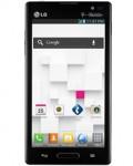 Unlock LG Optimus L9