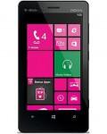 Unlock Nokia Lumia 810