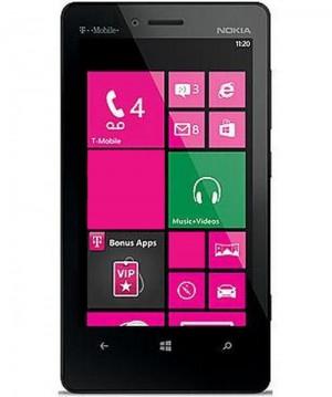 Unlock-Nokia-Lumia-810