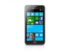 Unlock-Samsung-ATIV-S