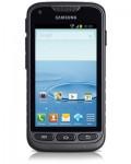 Unlock Samsung Galaxy Rugby LTE