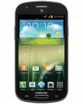 Unlock Samsung Galaxy Xpress SGH-I437