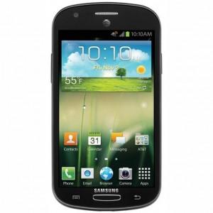 Unlock-Samsung-Galaxy-Express-I437