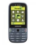 Unlock-Samsung-Gravity-TXT-SGH-T379