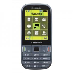 unlock samsung Gravity TXT T379