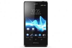 Unlock-Sony-Xperia-T