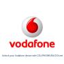 Vodafone-Australia-unlock-code