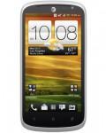 Unlock HTC One VX