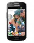 Unlock Samsung Galaxy Ace II X