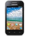 Unlock Samsung Galaxy Discover SGH-S730
