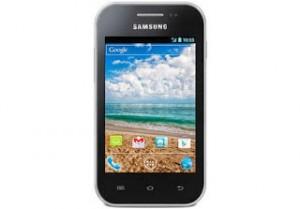 Unlock-Samsung-Galaxy-Discover