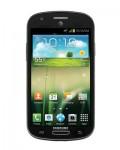 Unlock Samsung Galaxy Express SGH-I437