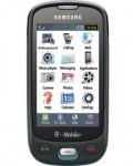 Unlock Samsung Highlight SGH-T749