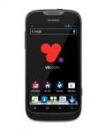 Unlock-Huawei-Ascend-G312