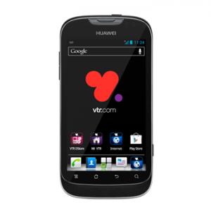 Unlock Huawei Ascend G312