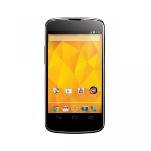 Unlock-LG-Nexus-4-E960