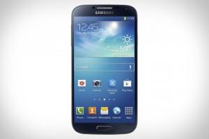 Unlock-Samsung-Galaxy-S4
