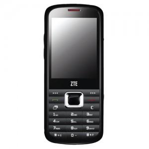 Unlock ZTE F160