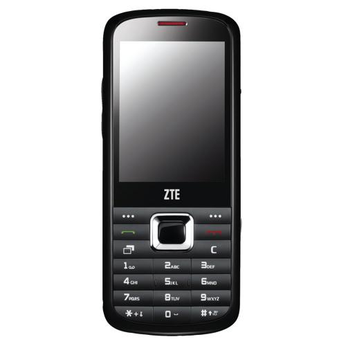 How to Unlock ZTE F160 - CellPhoneUnlock.net