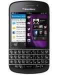 unlock-blackberry-q10