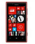 Unlock Nokia Lumia 720