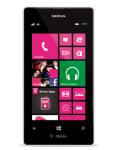 Unlock-Nokia Lumia-521