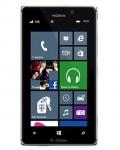 Unlock-Nokia-Lumia-925