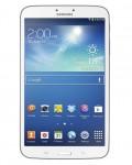 Unlock-Samsung-Galaxy-Tab-3