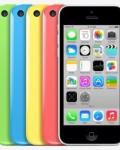 Unlock Apple iPhone 5C
